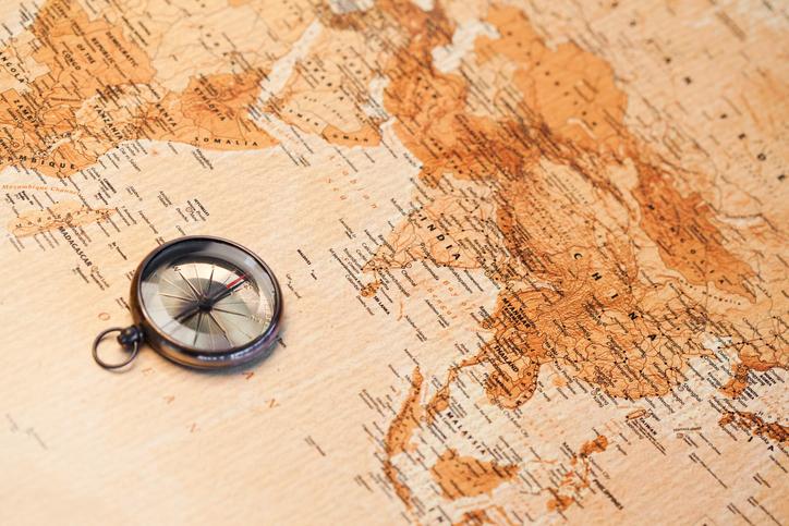 14 ETFs to Target Attractive Asia Opportunities