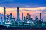 A Key Level For Oil ETFs