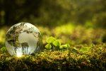 A Socially Responsible ETF That Meets Strict ESG Criterias