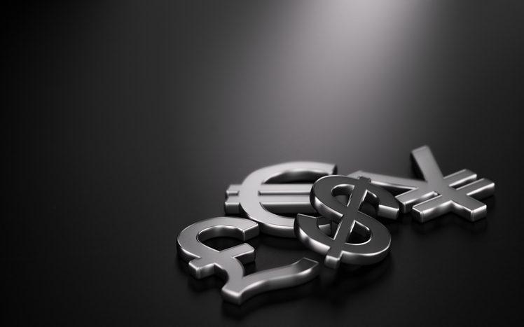 As USD Strengthens, Currency Hedged ETFs Require a Second Look