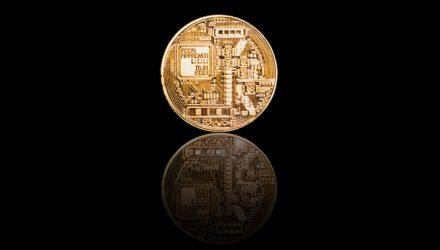 Bitcoin ETFs: One Step Forward, Two Steps Back