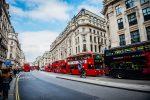 Brexit Concerns Linger For U.K. ETFs