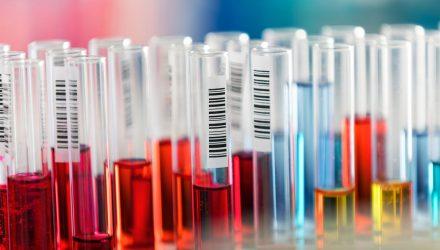 Bullish Biotech Bets After Positive Attention