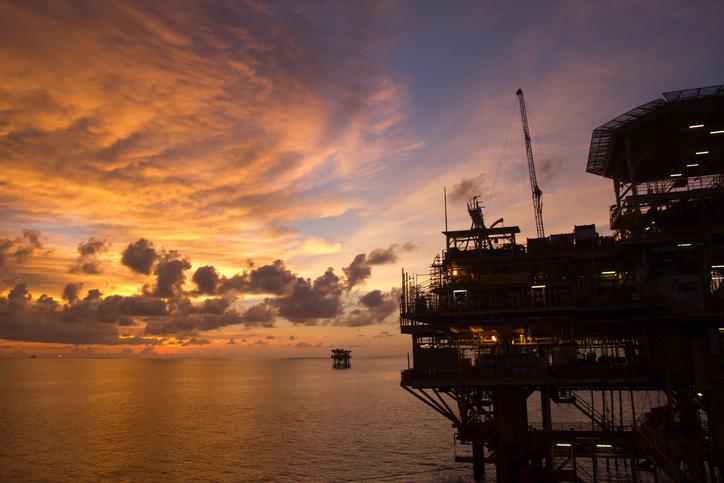 Bullish Calls Emerge for Oil Investors