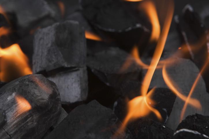 Coal ETF Could Face a Conundrum