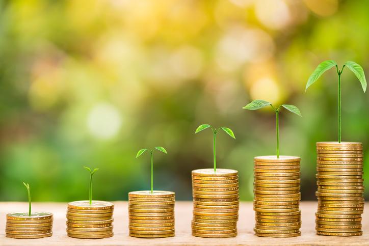 Dividend ETF Investors: Finding Quality in International Markets