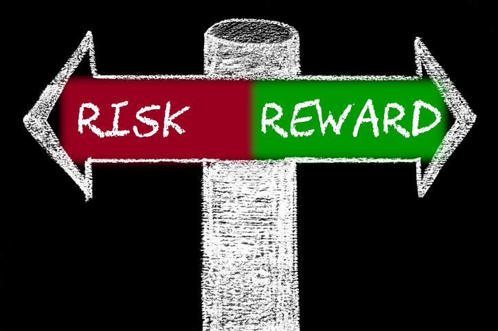 Does Risk Outweigh Reward? A Closer Look at Emerging Market, High Yield Debt