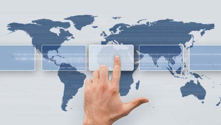 Emerging Market ETFs Enjoy Robust Investor Interest