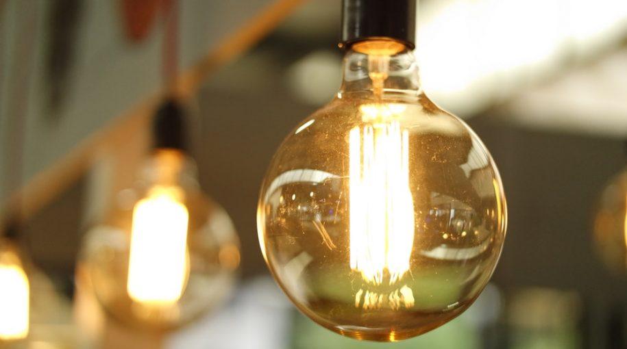 Energy ETFs Are Back on Trend
