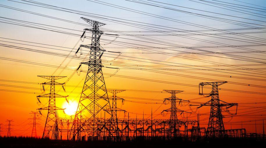 Energy ETFs Should Respond to Oil Bounce