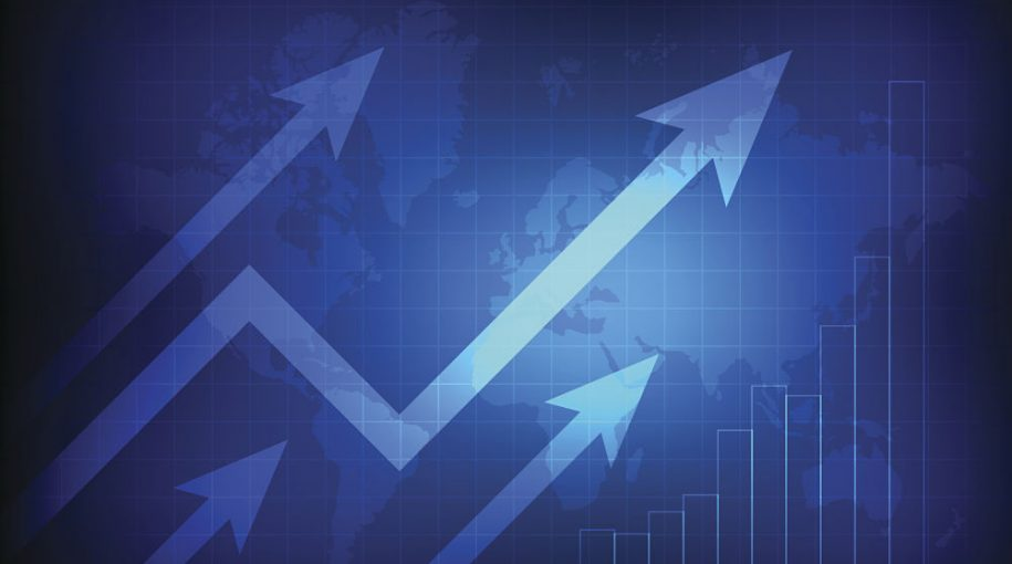 Factors Flourish in Deutsche Emerging Markets ETF