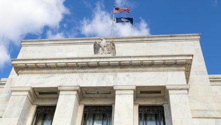 Fed Looms Large for Emerging Markets ETFs