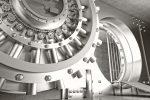 Financial Sector ETFs Were Unimpressed by Bank Earnings