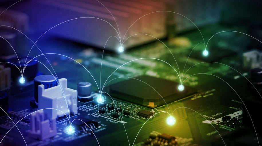 Getting Defensive With Hot Semiconductor ETFs