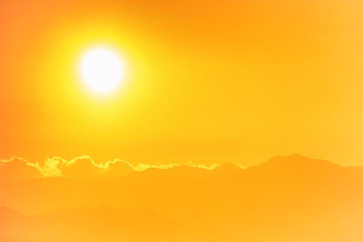 Hot Mid-Cap ETF Plays for Frugal Investors