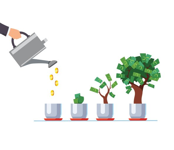How Quality Dividend Grower ETFs Can Help Fight the Crosswinds on Wall Street