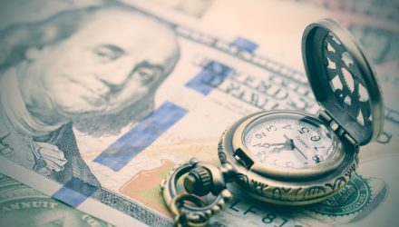IndexIQ Adds Two New Fixed Income ETFs
