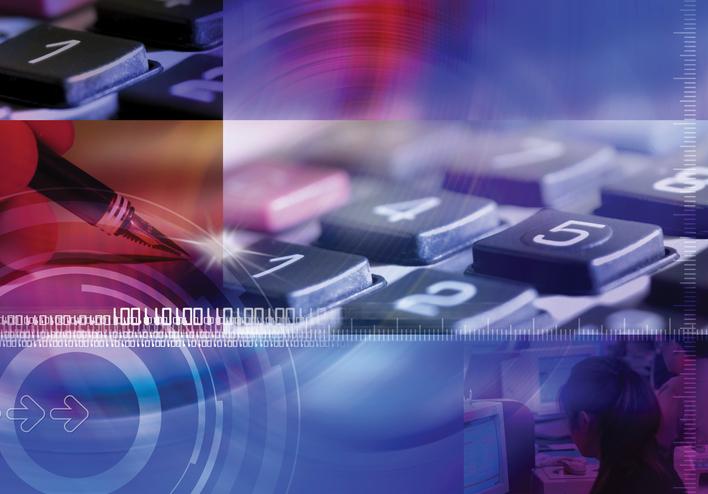 Investors Flock to Corporate Bond ETFs