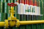 Iraq, Iran Conflicts Renew Oil ETF Attention