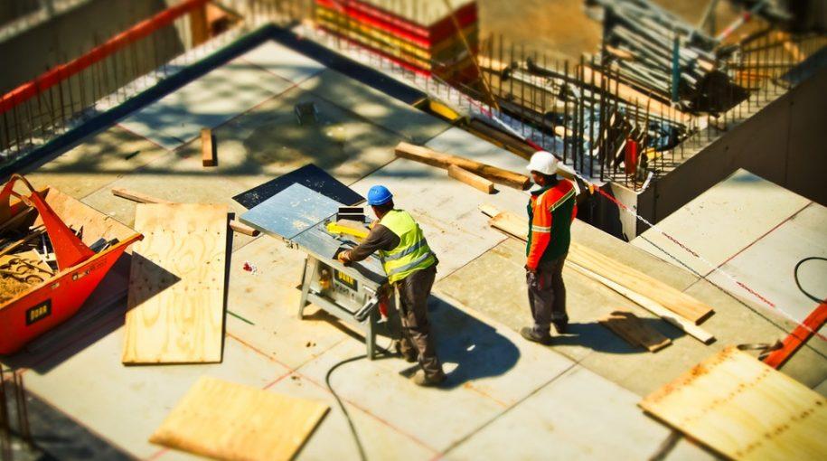 Jobs Decline. Broader Economic Concerns or Short Term Blip?