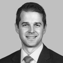 Jordan Farris - Managing Director, Head of ETF Product Development, Nuveen