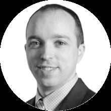 Matthew Bartolini, CFA - Head of SPDR® Americas Research, State Street Global Advisors