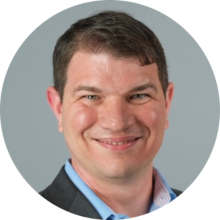 Paul Dellaquila - Managing Director - Global Head of ETFs, Defiance ETFs