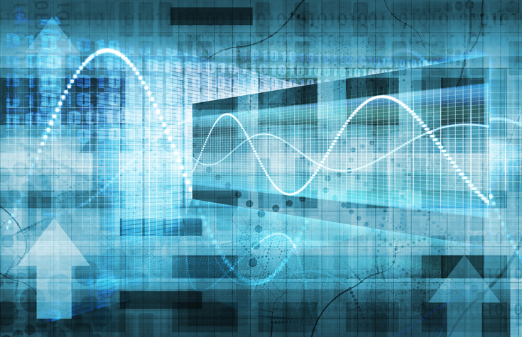 Principal Rolls Out Momentum, Value Smart Beta ETFs