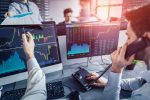 TD Ameritrade Has the Most Diverse Offering of Free ETF Trades