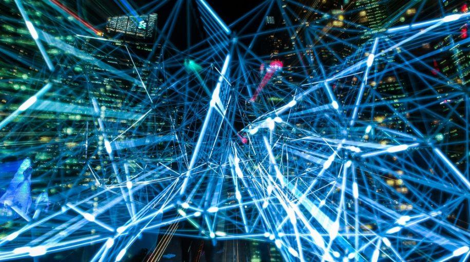 Tech ETFs Could Soar Again in 2018