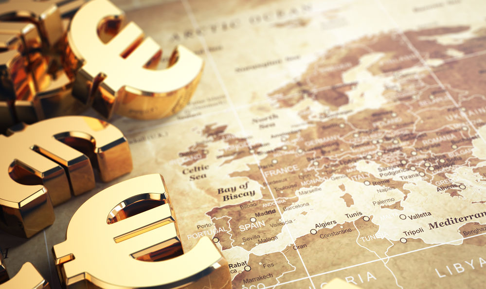 Where Does European Monetary Policy Stand Right Now?