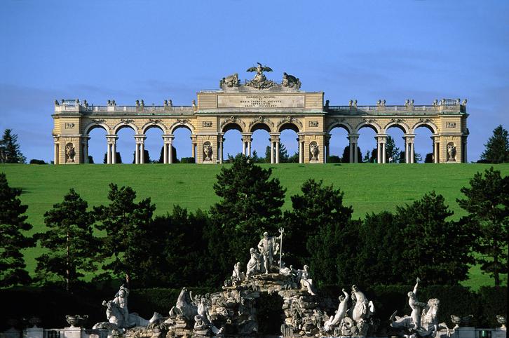 With Europe ETFs in Spotlight, Don't Forget Austria ETF