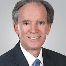 Bill Gross - Portfolio Manager - Janus Henderson Investors