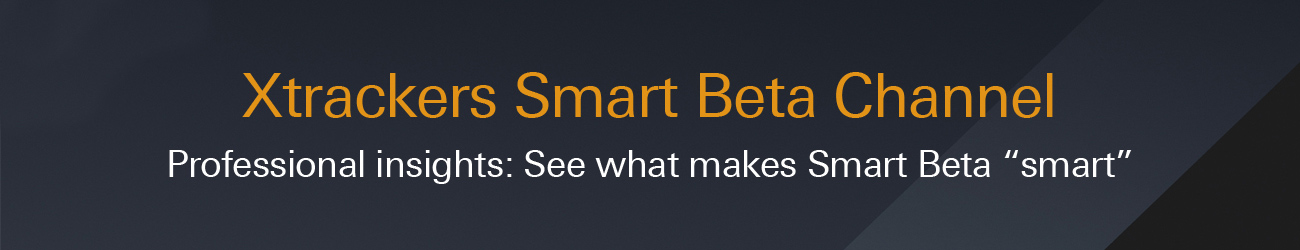 Smart Beta Channel