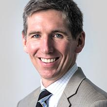 Matt Hougan - CEO- Inside ETFs