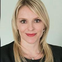 Sylvia Jablonski - Capital Markets-Institutional Strategist, Managing Director- Direxion