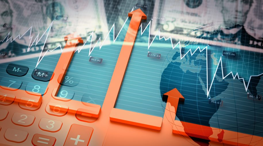 A Bullish ETF Play for Dividend-Growth Investors