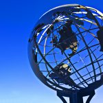 A Global Approach to Weighting by Revenue