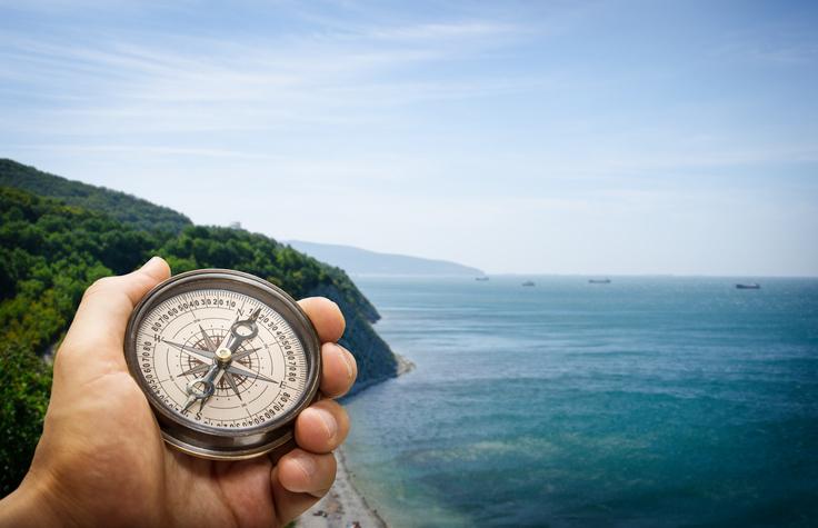 how to build an etf portfolio
