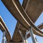 A Technical Test for a Big Junk Bond ETF