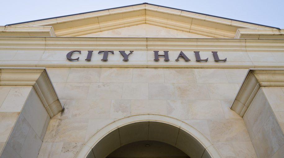 An Adventurous Take on Municipal Bonds