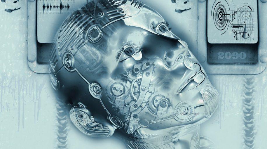An Outperforming Robotics ETF Holding $1.2B AUM