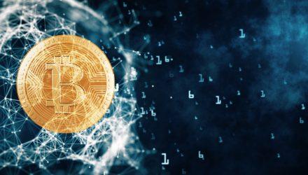 As Bitcoin Hits $11,000, Investors Still Wait on ETFs