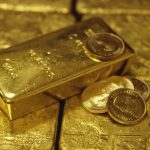 Bullish on Bullion: More Upside For Gold?