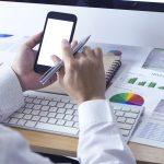 CLS InvestmentsLaunch Smart ETF Models