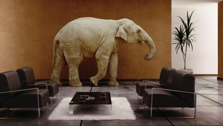 Concentrated Positions: The Elephant in the Room