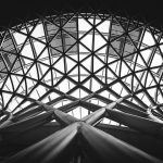 Dynamic Approaches to Factor Investing