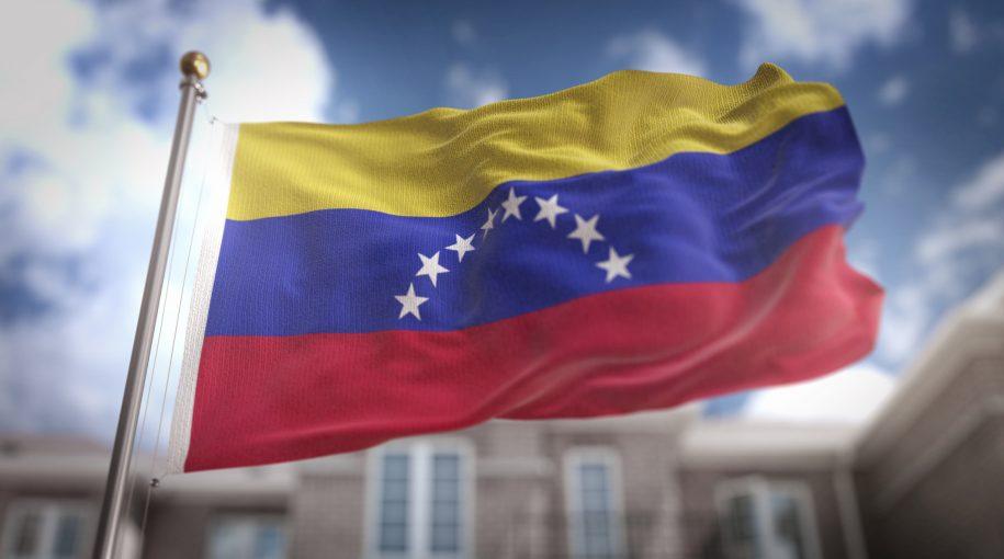 Emerging Markets Bond ETFs Endure Venezuela Crisis
