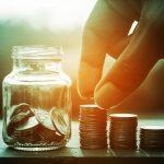 Enthusiasm Wanes for Junk Bond ETFs