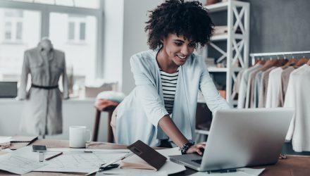EntrepreneurShares Debuts its First Entrepreneur-Focused ETF